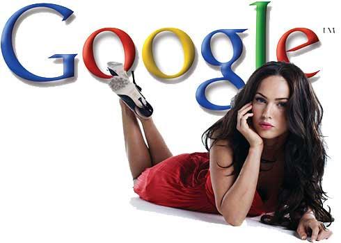 google donna