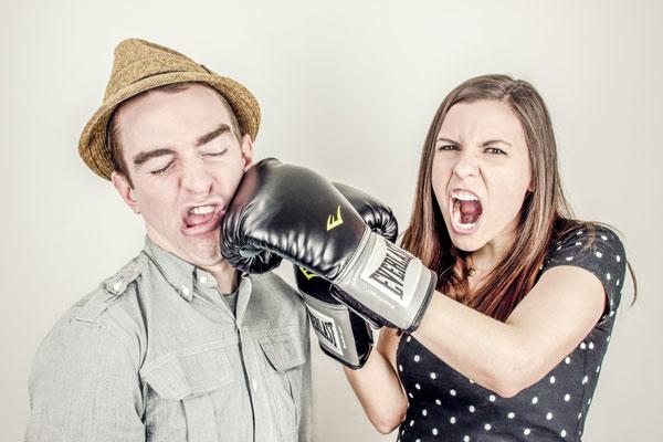 Personal branding sconfiggi la concorrenza