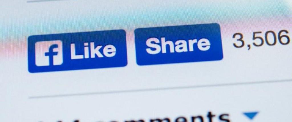 come aumentare la visibilità su facebook