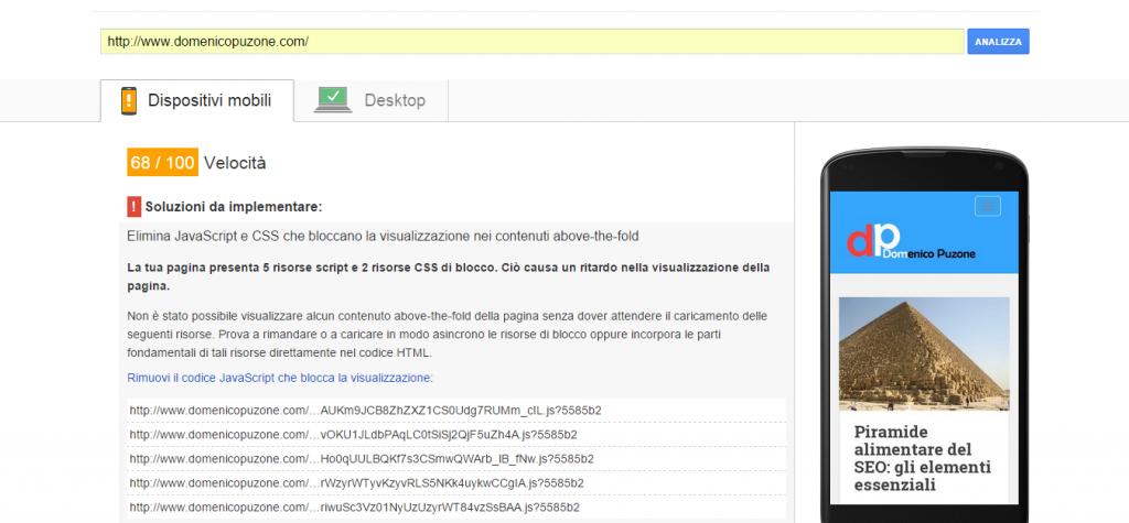 w3 total cache mobile