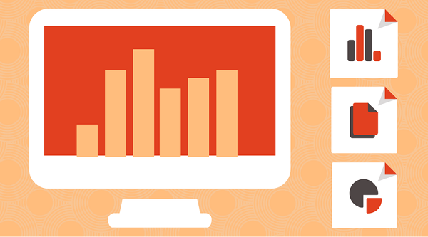 come aumentare le visite al tuo blog