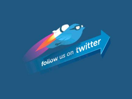 guadagnare follower su twitter