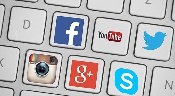 ottimizzare le reti sociali