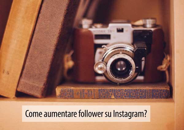 seguaci instagram
